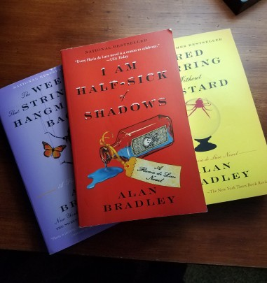 flavia books.jpg