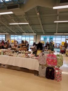 Craft Fair 2018