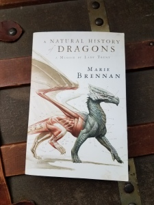 history of dragons